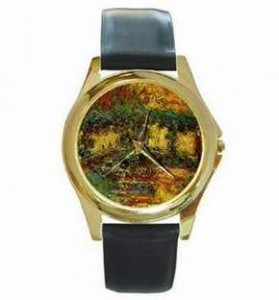 monet-watch.jpg