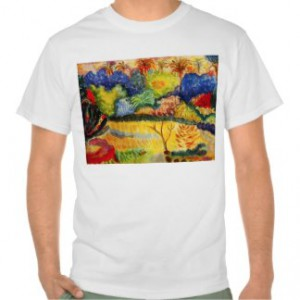 gaugin-t-shirt.jpg
